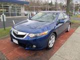 Acura TSX 2010 Data, Info and Specs