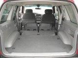 2003 Ford Explorer Sport XLT 4x4 Trunk