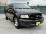 2002 Ford F150 Sport Regular Cab