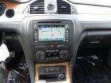 2008 Buick Enclave CX Navigation
