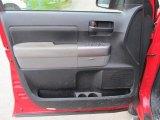 2010 Toyota Tundra TRD Double Cab 4x4 Door Panel