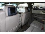 2001 Chevrolet Suburban 1500 LT 4x4 Tan Interior