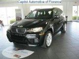 2011 BMW X5 M M xDrive