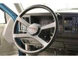 1994 Chevrolet C/K K1500 Z71 Extended Cab 4x4 Steering Wheel