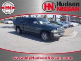 1996 Dodge Ram 1500 ST Extended Cab Data, Info and Specs