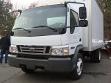 2006 Ford LCF Truck LCF-45 Data, Info and Specs