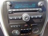 2008 Buick Enclave CX AWD Controls