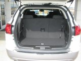 2011 Buick Enclave CX Trunk