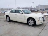 2005 Cool Vanilla Chrysler 300 C HEMI AWD #47402457