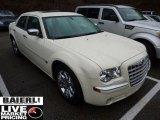 2005 Cool Vanilla Chrysler 300 C HEMI #47444924