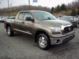 2008 Pyrite Mica Toyota Tundra SR5 TRD Double Cab 4x4 #47445685