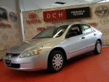 2005 Honda Accord DX Sedan