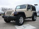 Jeep Wrangler 2011 Data, Info and Specs