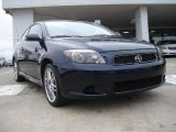 Scion tC 2007 Data, Info and Specs