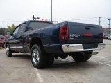 2004 Dodge Ram 3500 Laramie Quad Cab Dually Exterior