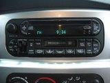 2004 Dodge Ram 3500 Laramie Quad Cab Dually Controls