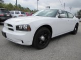 Dodge Charger 2010 Data, Info and Specs