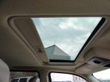 2003 Ford Explorer XLT 4x4 Sunroof