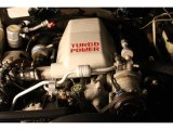 1997 Chevrolet C/K 3500 Engines