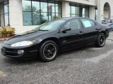 Dodge Intrepid 2002 Data, Info and Specs
