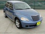 2007 Marine Blue Pearl Chrysler PT Cruiser  #47539303