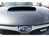 2009 Subaru Impreza WRX Premium Sedan Data, Info and Specs