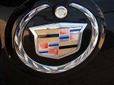 Cadillac Escalade 2006 Badges and Logos