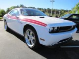 2011 Dodge Challenger R/T Classic Data, Info and Specs