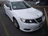 2010 Saab 9-3 2.0T Sport Sedan