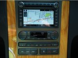2011 Lincoln Navigator Limited Edition Navigation
