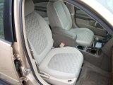 2005 Chevrolet Malibu Maxx LS Wagon Neutral Beige Interior