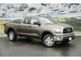 2011 Pyrite Mica Toyota Tundra TRD Double Cab 4x4 #47831086