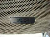 Lexus LX 2010 Badges and Logos