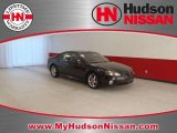 2004 Black Pontiac Grand Prix GTP Sedan #47866121