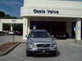2007 Volvo XC90 V8 AWD