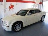 2005 Cool Vanilla Chrysler 300 C HEMI #47905582