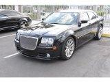 Chrysler 300 2005 Data, Info and Specs