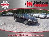 2011 Crimson Black Nissan Maxima 3.5 SV #47965133