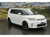 Scion xB 2011 Data, Info and Specs