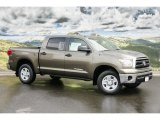 2011 Pyrite Mica Toyota Tundra SR5 CrewMax 4x4 #47965641