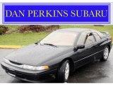 1996 Subaru SVX LSi AWD Coupe