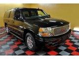 2002 GMC Yukon XL Denali AWD