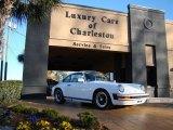 1978 Grand Prix White Porsche 911 SC Coupe #48026015
