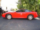 Dodge Stealth 1991 Data, Info and Specs