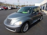 Chrysler PT Cruiser 2008 Data, Info and Specs