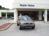 2011 Volvo XC90 3.2