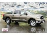 2011 Pyrite Mica Toyota Tundra CrewMax 4x4 #48099291