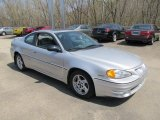 Pontiac Grand Am Colors
