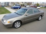 Mazda 626 Data, Info and Specs