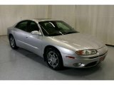 Oldsmobile Aurora Data, Info and Specs